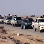 Islamisk Stat – Salg af kyllinger, chokolade, ost og momssvindel i Danmark finansierede jihadister