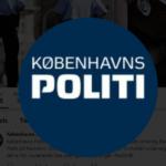 """(Video) 18 årig død på Vesterbro – råbteAllahua Akbarog """"pansersvin"""" efter politiet"""