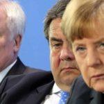 Tysklands indenrigsminister efter drabet på Susanna: – Asylsituationen er ude af kontrol