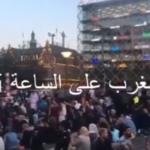 DR Detektor bekræfter – der var muslimsk ledede vagter tilstede ved muslimsk massebøn på Rådhuspladsen