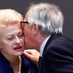Optrinnet med Juncker afslører noget mere alvorligt