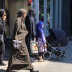«Stop migrationen, eller risiker borgerkrig»