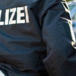 Tyskland – Somalisk asylansøger knivdræber læge foran dennes 10 årige datter