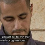 """Nu kalder TV2-journalist tyrkiske Ömer Kücükavci fra Islamisk Stat for """"dansk"""""""