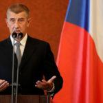 Tjekkiet: – Indvandring fører Europa lige lukt ned i helvede