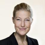 Sofie Carsten Nielsen og avisen Politiken afsløret i Fake News