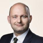 """Pape Poulsen vil have flere udlændinge til Danmark og """"mere integration"""""""