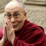 Dalai Lama advarer – Europa vil blive muslimsk. Send flygtningene hjem