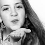 Ebbas far – En hovedløs asylpolitik uden sidestykke i hele verden dræbte min datter