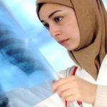 Muslimsk indvandring – en tikkende bombe under vor sundhedssektor