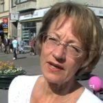 """Igen B.T. – Venstreradikal feminist's hate på Danmark bliver til """"revser"""" i B.T."""