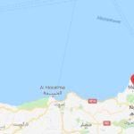 Igen massestormløb – 300 migranter forsøgte at komme ind i den spanske enklave Melilla