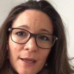 """Paula Larrain overgår Stine Bosse – kalder kritikere for """"fremmedehaderne"""""""