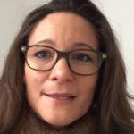 """Paula Larrain kalder danskere """"indfødte"""" og skriver hun vil spise dem med sløvt bestik"""