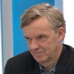 Poul Madsen sammenligner ungarere og vietnamesere med somaliere og arabere