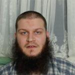 Islamist opfordrer muslimer til at 'stoppe' Rasmus Paludan og Stram Kurs