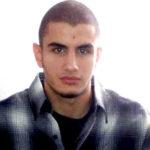 -Hvorfor vil man ikke belyse Omar El-Hussein gøren og laden?