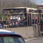 Et terrorangreb mod Italiens migrationspolitik
