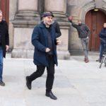 """""""Skrid – det er vores område"""" – Socialdemokrat mødt af muslimsk multikultur på Nørrebro"""