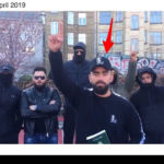 Radio24syv lod kriminel islamist bortforklare angreb på studentervogne