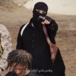 Politiken maler rosenrødt billede af farlig IS-jihadist, fordi de vil have hans syriske familie til Danmark