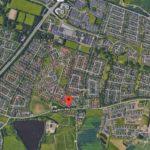 Tranbjerg – Kvinde angrebet af tre af anden etnisk herkomst der kastede med sten efter forsøg på røveri