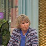 Indvandrerdebattør håner Mimi Jakobsen efter injuriesag mod Rasmus Paludan
