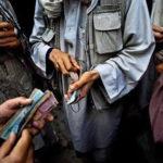 Sverige sætter foden i for hawala-systemet –somaliere reagerer