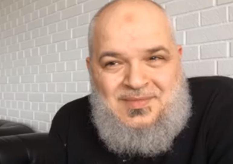 Muslimer Overfalder Homoseksuelle