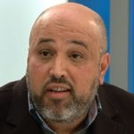 "Islamist der støtter stening hvervede stemmer for ""bestemte"" kandidater til Folketingsvalget"