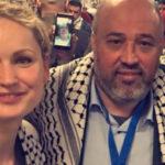 Afsløring: Sådan skaffer islamofile politikere sig opmærksomhed på Facebook