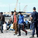 Hemmelige EU-dokumenter afslører hvor effektiv invasionen af Europa er
