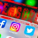 Facebook på kamikazekurs – eller: Her lades al tvivl ude