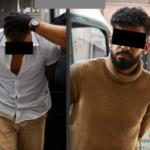 """Gruppevoldtægt på Mallorca – Fire tyrkere anholdt – medier kalder dem """"tyskere"""""""