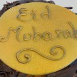 Kendt bagerkæde går fuld sharia: Vores brød og kager er halalcertificeret