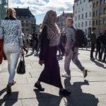 Berits historie: En inkompetent politistyrke præget af systemisk antiracisme og fordomme mod nordmænd