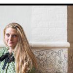 Danske medier: Trusler mod Zenia Stampe er vigtigere end vold mod Paludan