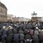 Bekymringen for befolkningsudskiftning i Danmark er ikke en konspirationsteori