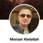 Dødstrusler mod jøder: Fængselsdømt imam er velkommen på Facebook