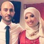 Asmaa Abdol-Hamids mand i fængsel: Stjæler millioner af skattekroner fra samfundets svageste