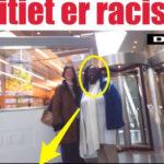 Afsløring: Bwalya Sørensen og Danmarks Radio samarbejder om racismeanklager mod politiet