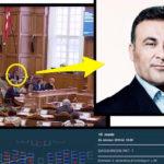 Naser Khader sikrer familien: Islamisk Stat-medlemmer får lov at beholde dansk statsborgerskab