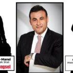 Naser Khader er i familie med Islamisk Stat-medlemmer, der opildner til terror