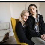 Luksus: Greta Thunbergs hjem er spækket med designermøbler