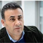 Nye Borgerlige 's folketingskandidat om Naser Khader: En lusket muslim i fåreklæder