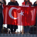 Tyrkiet vil starte tyrkiske skoler i Tyskland
