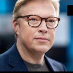 DR-vært kalder 63.537 danskere for 'racister' og 'fascister'
