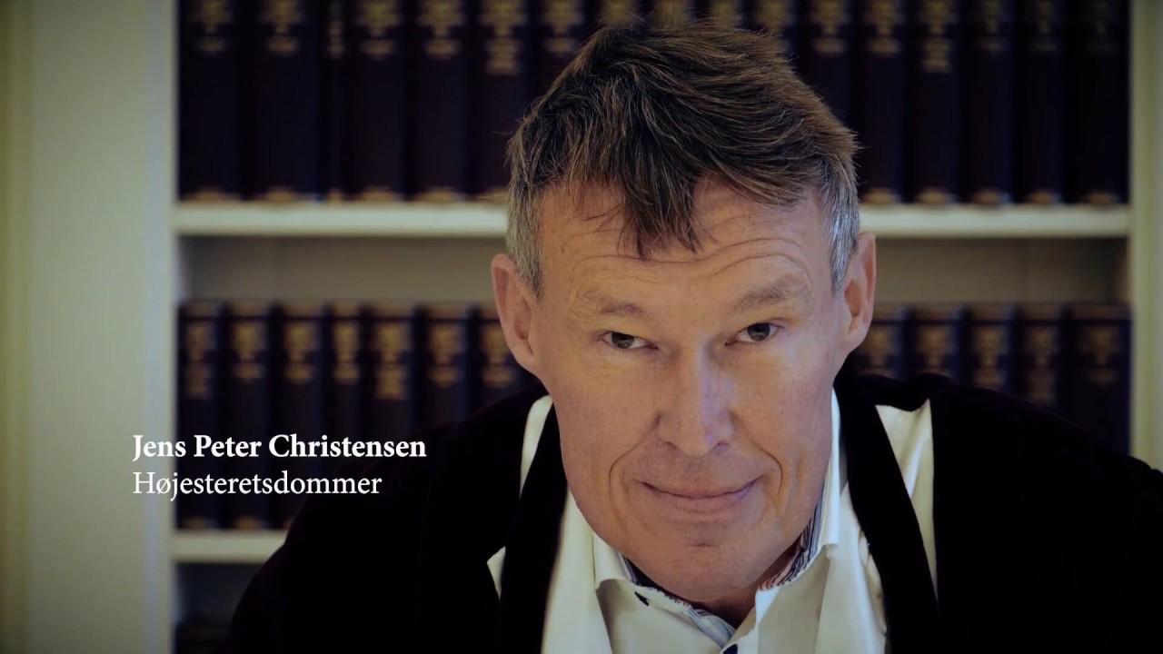 Rasmus Paludan: Hvor værdig skal et folketingsmedlem være?