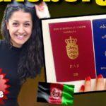 Afghansk jurist i Udlændingestyrelsen: Soma Mayel tager afstand fra dansk lovgivning