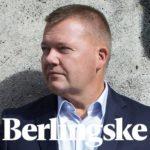 Har Berlingske en mening om islam?